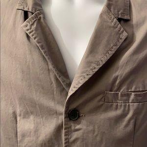 Buffalo David Bitton Jacket